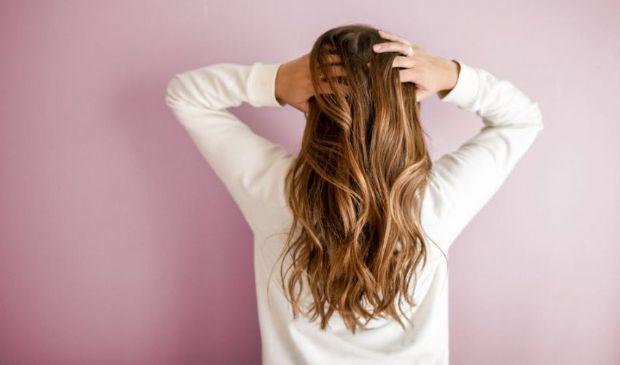 Come far crescere i capelli più velocemente: 5 trucchi da provare