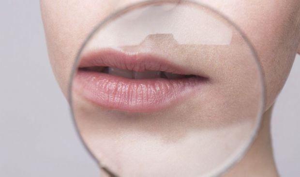 Come schiarire i peli di viso gambe mento braccia, 3 trucchi efficaci