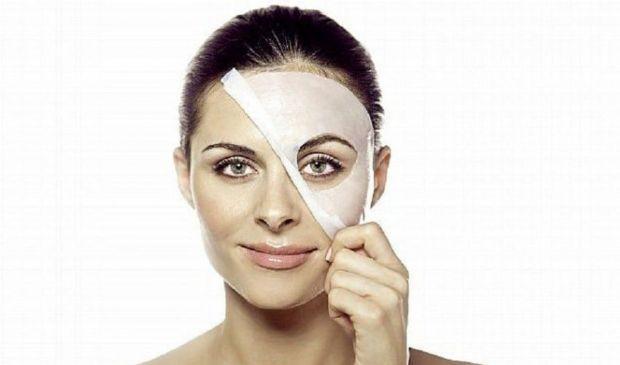 Maschere in tessuto: cosa sono, come funzionano, costo e marche