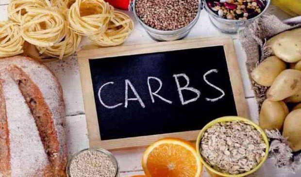 Dieta dei carboidrati: come dimagrire 1 kg a settimana con Carb Lovers