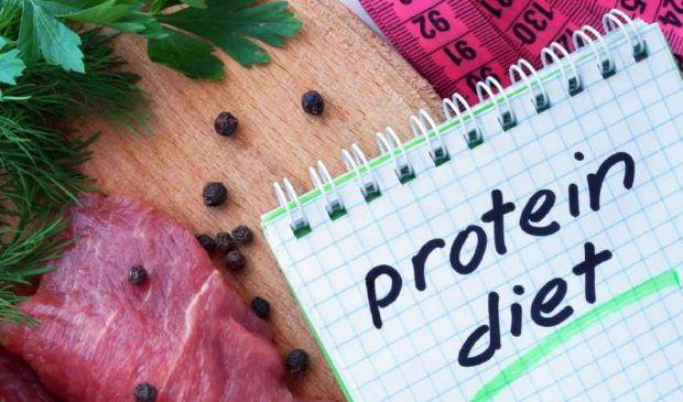 Dieta Dukan: ricette menu fase attacco colazione, alimenti consentiti