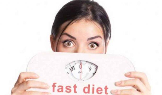 Diete più efficaci per dimagrire e perdere peso velocemente