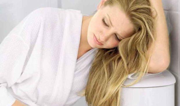 Emorroidi esterne e interne: cause rimedi ragadi dieta e alimentazione