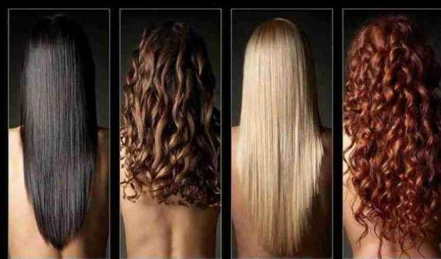 Extension capelli 2021: costo dal parrucchiere e fai da te