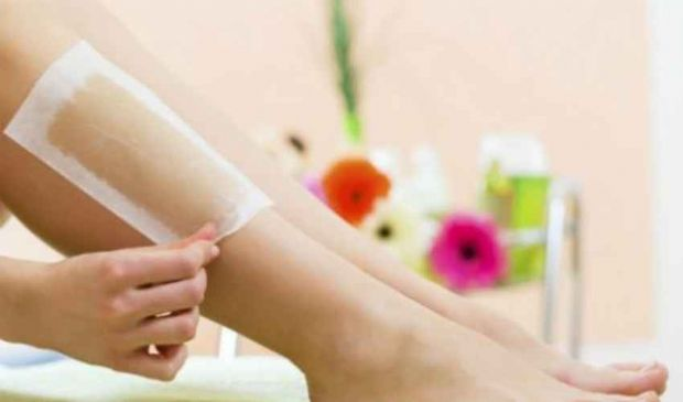 Follicolite: cos'è, come curarla dopo la ceretta e la depilazione