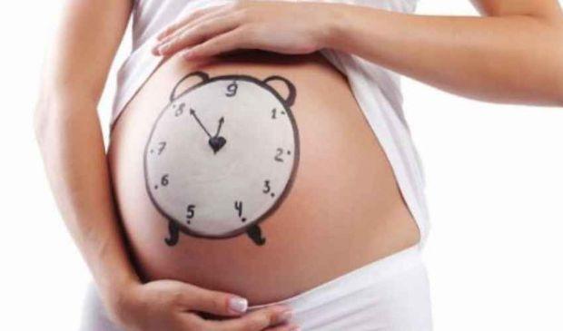 Calcolo periodo fertile per restare incinta: come calcolare i giorni