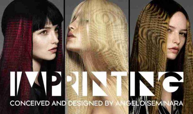 Imprinting capelli 2021: cos'è come funziona come e dove si fa?
