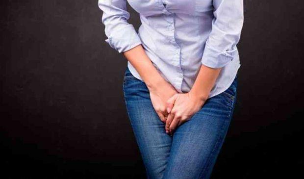 Infezione urinaria: cos'è, rimedi, sintomi, cause e come si cura?