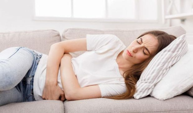 Influenza intestinale 2020: sintomi e durata, cosa mangiare e evitare