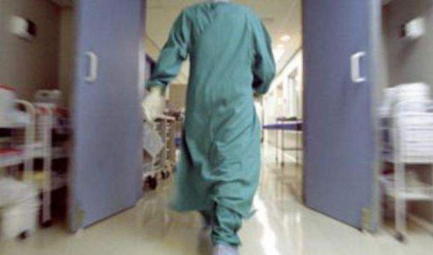 Influenza suina 2020: sintomi e durata, cos'è, rimedi e come si cura?