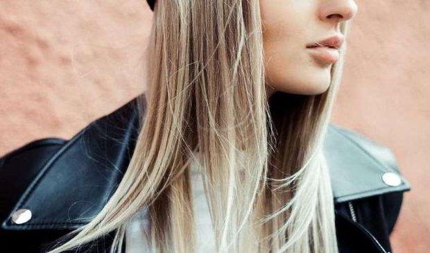 Maschere per capelli fai da te: capelli grassi, secchi o fragili