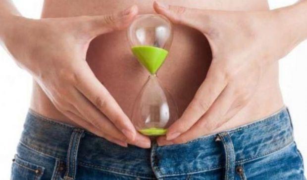 Metabolismo: cos'è e come funziona, calcolo energetico e basale