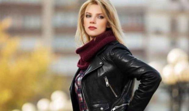 Moda inverno: nuova tendenza colori abbigliamento, accessori e scarpe