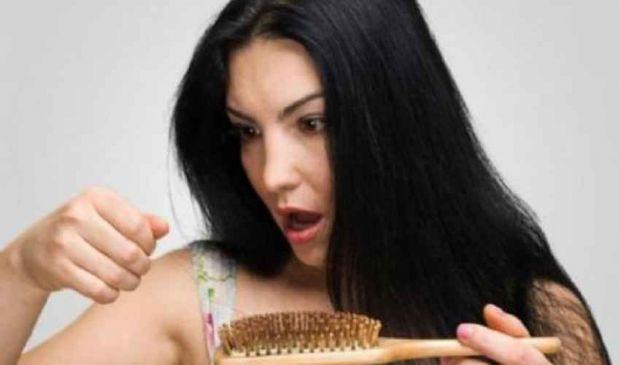 Ossigenoterapia capelli 2021: costo rimedi calvizie caduta alopecia