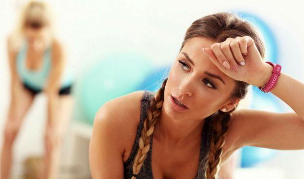 Pressione bassa: sintomi e rimedi veloci contro l'ipotensione