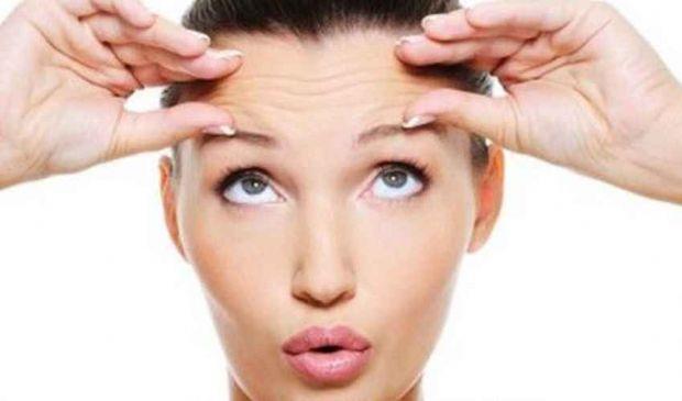 Occhiaie e Borse: come eliminarle con i rimedi naturali dieta e trucco