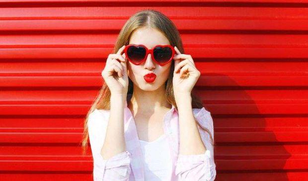 Rossetti estate 2020: tendenza colori moda Make up labbra