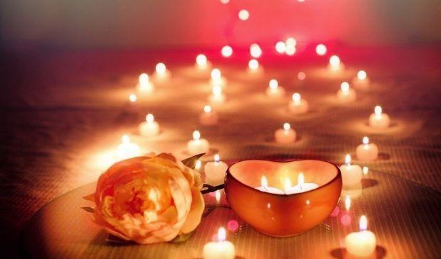 Cena San Valentino 2021: come stupire il tuo lui con il romanticismo