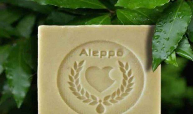 Sapone di Aleppo: proprietà e usi, benefici prezzo, controindicazioni