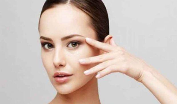 Semi di lino per capelli e pelle: come si usa, benefici e vantaggi