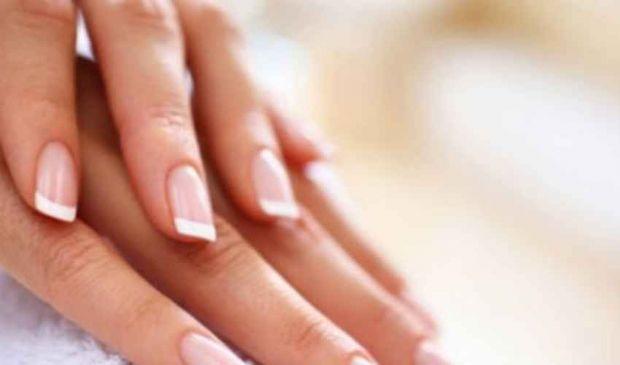 Solvente unghie senza acetone: naturale con buon INCI Eco BIO