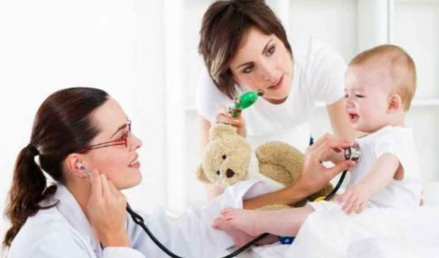 Studi medici di famiglia aperti 16 ore al giorno 7 giorni su 7