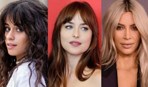 Tagli capelli lunghi primavera estate 2021: i 3 look più belli