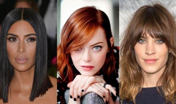 I migliori tagli capelli medi primavera estate 2021: long bob, scalati