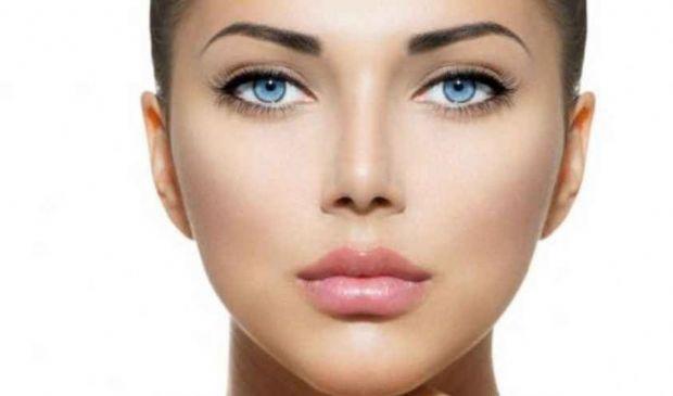 Tatuaggio labbra: costo 2020 trucco permanente riempimento e contorno