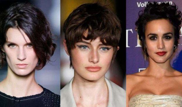 Tendenza capelli corti 2021: dai tagli pixie cut, bob a scalalati