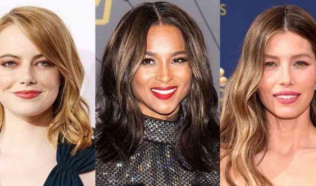 Moda capelli biondi, castani e rossi: le nuove tendenze inverno 2021