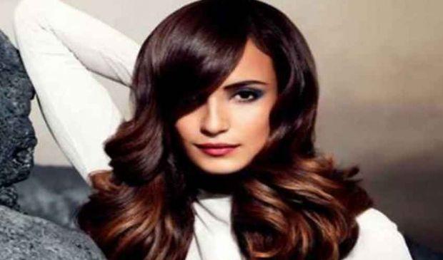 Tinte capelli naturali 2021: con o senza ammoniaca. Le migliori marche