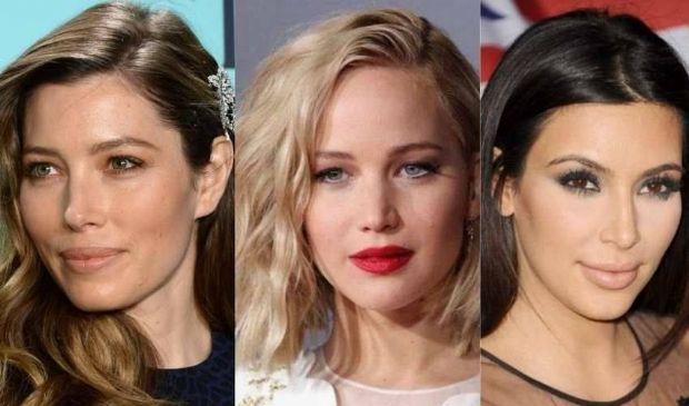Tendenza trucco autunno inverno 2020/2021: make up occhi labbra e viso
