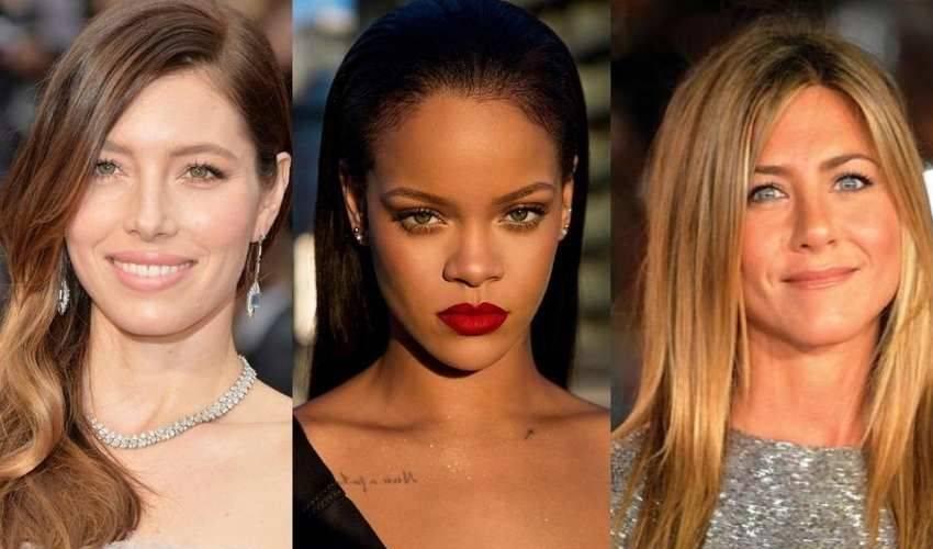 Trucco inverno 2021: le tendenze moda make up occhi e labbra