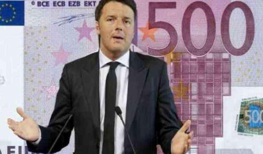 18app bonus cultura 2018 2019 500 euro ai giovani maggiorenni