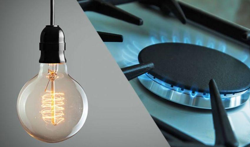 Abolizione Maggior tutela luce e gas dal 2022: cos'è e cosa cambia?