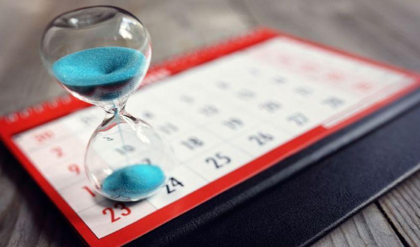 Acconto IVA 2019: scadenza 27 dicembre, calcolo F24 e ravvedimento
