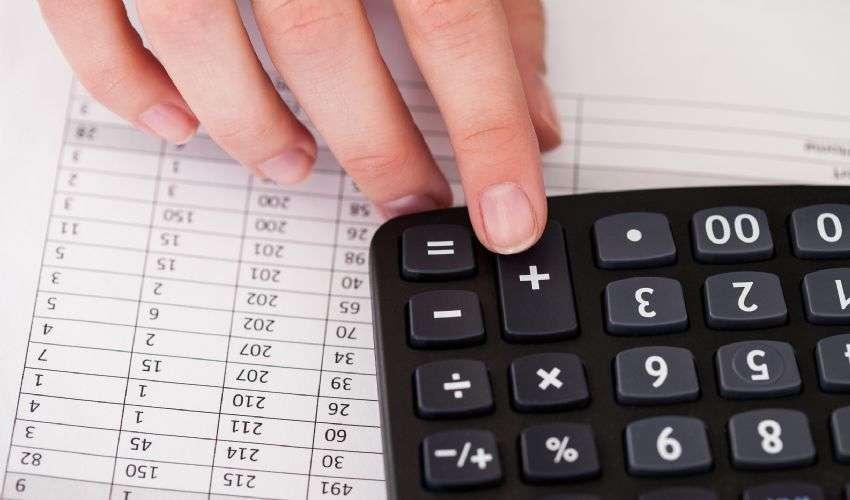 Addizionale comunale IRPEF 2020: tabella nuove aliquote Comuni