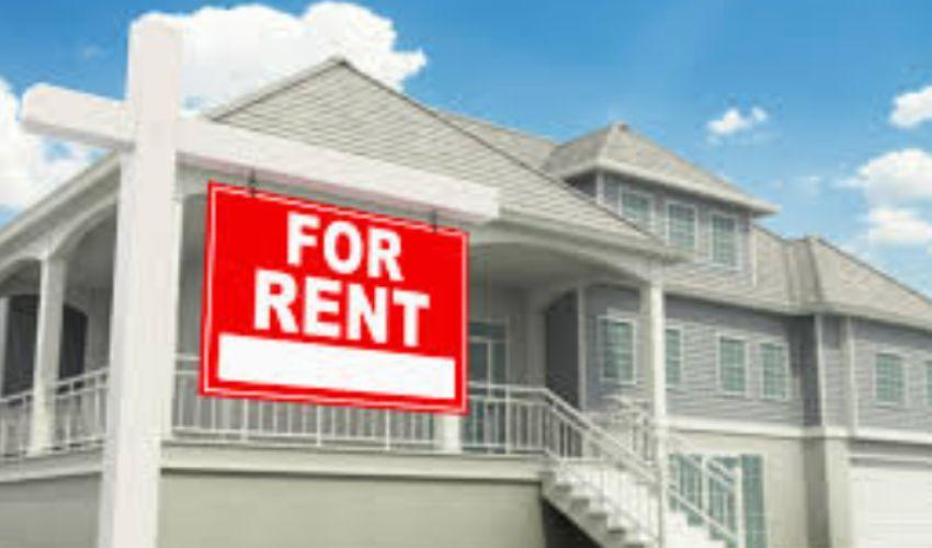 Affitto con riscatto 2020: contratto locazione esempio fac simile