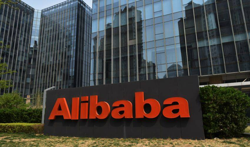 Alibaba, multa record da antitrust cinese per 2,8 miliardi di dollari