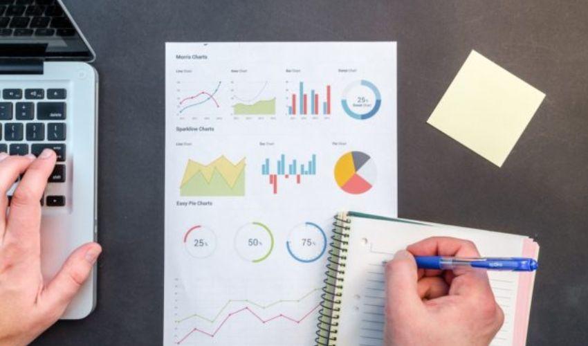 Aliquote Inps gestione separata 2021: professionisti e collaboratori