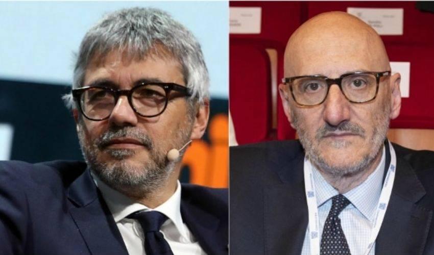 Alitalia: Caio nominato presidente e Lazzerini amministratore delegato