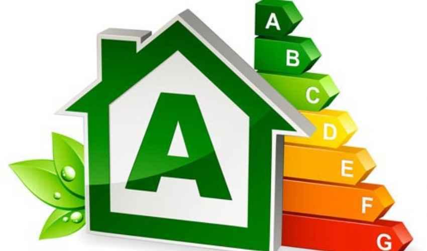 Come fare l'Attestato di Prestazione Energetica APE ...
