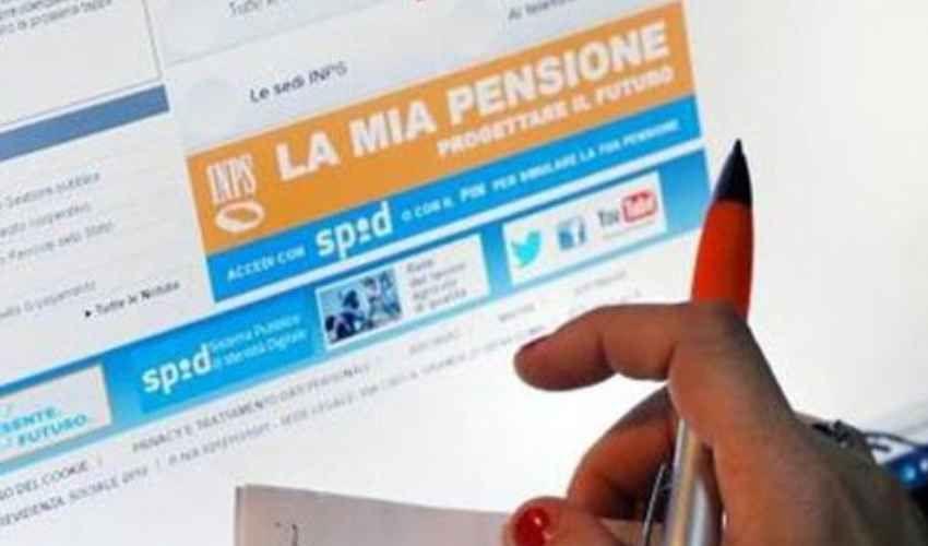APE pensione anticipata 2018: cos'è, come funziona, requisiti, domanda