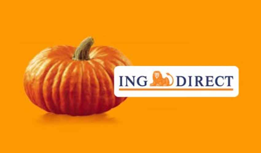 Aprire conto Arancio online: come fare, costi tempi e vantaggi