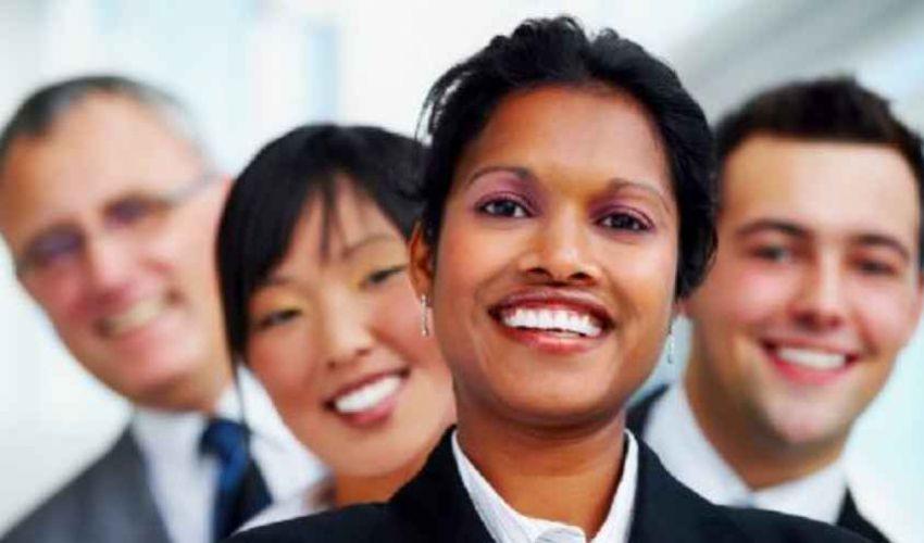 Assegni familiari stranieri 2020: INPS requisiti, importi e domanda