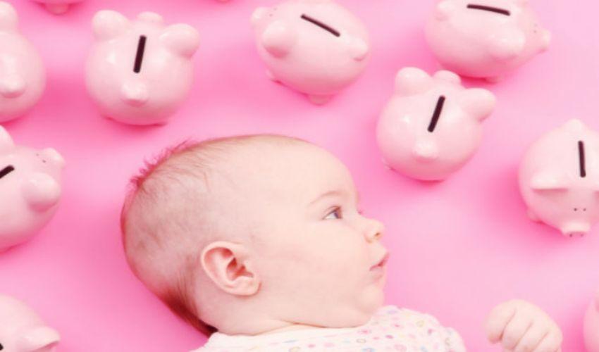 Assegno maternità 2020 Comune e Stato: nuovo importo, domanda INPS