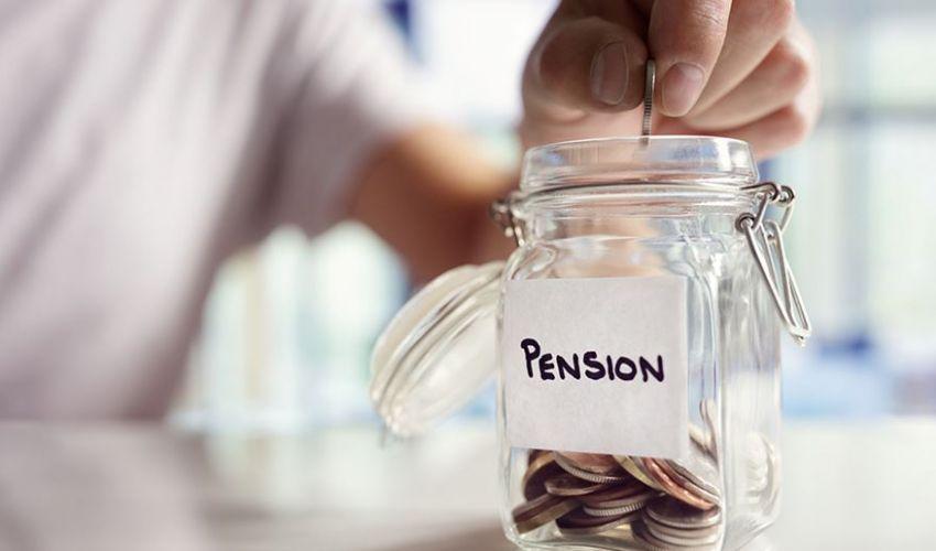 Assegno sociale 2021: cos'è, requisiti, domanda pensione Inps, importo