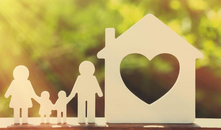 Assegno unico 2021: ISEE e figli a carico, a chi spetta, importo