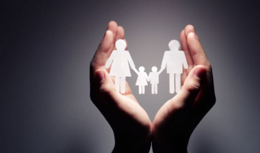 Assegno unico, chi sono i figli a carico? Attenti al limite di reddito